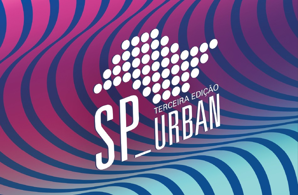 SP Urban 3rd Edition
